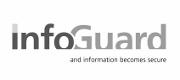 infoguard_web