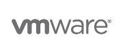 vmware_web